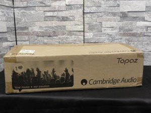 _Cambridge_Audio_Topaz_AM10_m0a828_7.jpg