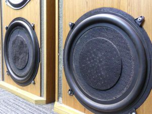 _Celestion_Ditton66_m0s863_3.jpg