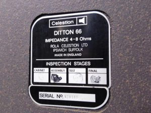 _Celestion_Ditton66_m0s863_7.jpg