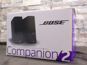 _PC_BOSECompanion2_Series3_m0s852_6.jpg