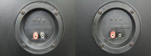 _POLK_Audio_SDA_Signature_SRS_2__m3sp1_9.jpg