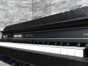 _Rhodes_piano_Mark_m0o257_4.jpg