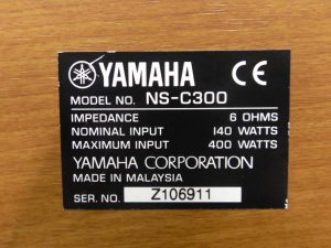 _YAMAHA_NS-C300_MC__m0s1025__5.jpg