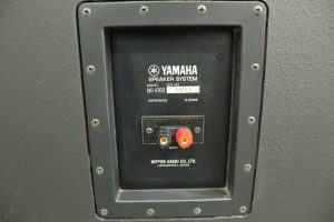 _YAMAHA___NS-1000__m0sp11-3_8.jpg