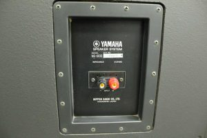 _YAMAHA___NS-1000__m0sp11-3_9.jpg
