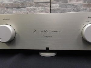 _YBA_Audio_Refinement_Integre_Complete__m0a811_4.jpg
