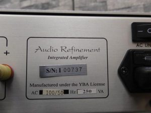 _YBA_Audio_Refinement_Integre_Complete__m0a811_8.jpg