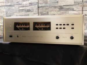 __Accuphase_P-266_m0a755_1.jpg