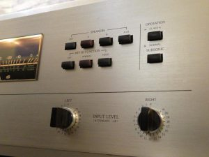 __Accuphase_P-266_m0a755_3.jpg
