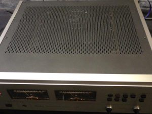 __Accuphase_P-266_m0a755_5.jpg