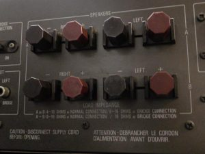 __Accuphase_P-266_m0a755_8.jpg
