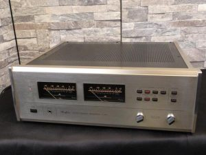 __Accuphase_P-266_m0a807__1.jpg