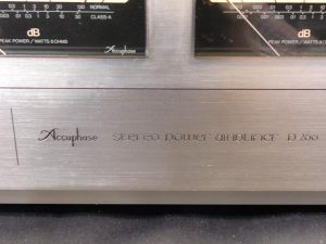 __Accuphase_P-266_m0a807__2.jpg