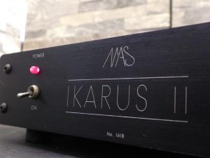 __THE_MASMetaxas_Audio_Systems_IKARUS_m0a785_2.jpg