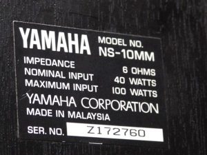 ___YAMAHA_NS-10MM_m0s902__2.jpg