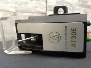 ___audio-technica_AT30E_m0o334_1.jpg