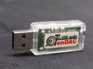_dendac_USB_audio_m0o240_5.jpg