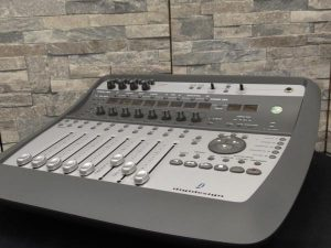 _digidesign_Digi002_m0o285__1.jpg