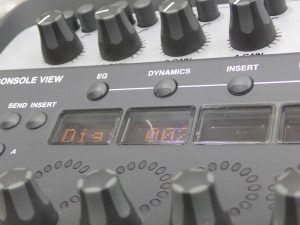 _digidesign_Digi002_m0o285__3.jpg