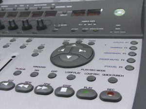 _digidesign_Digi002_m0o285__5.jpg