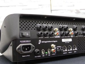 _digidesign_Digi002_m0o285__6.jpg