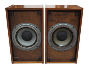 TANNOY3LZHPD295.png