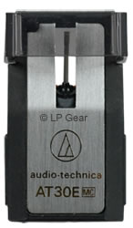 audio-technicaAT30E.jpg