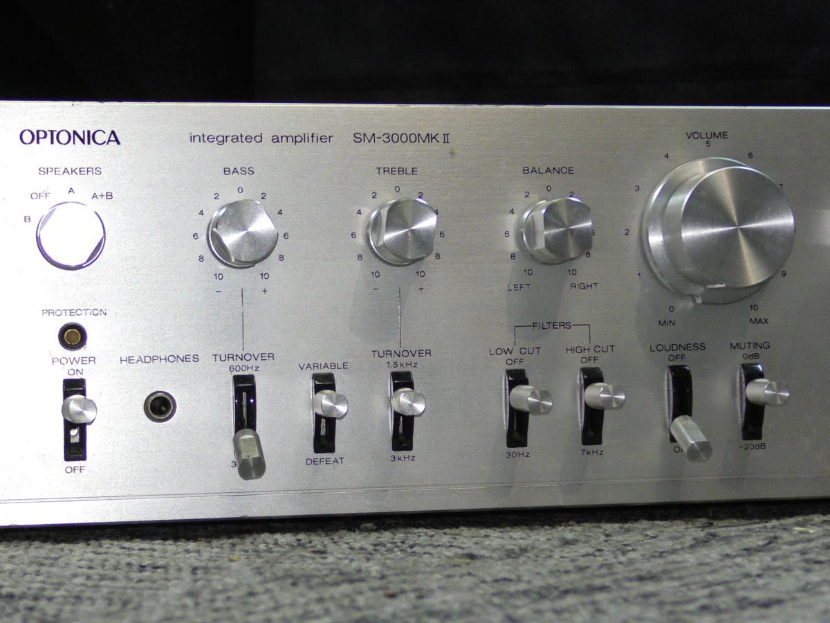 m0a975